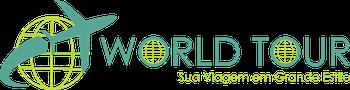 WORLD TOUR  - WST TRAVELL